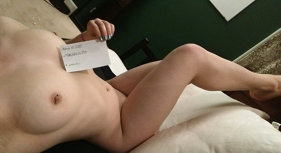 matildas sex shop sex landshut