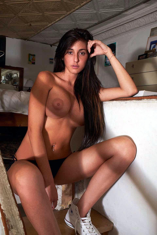 Ewelina porn