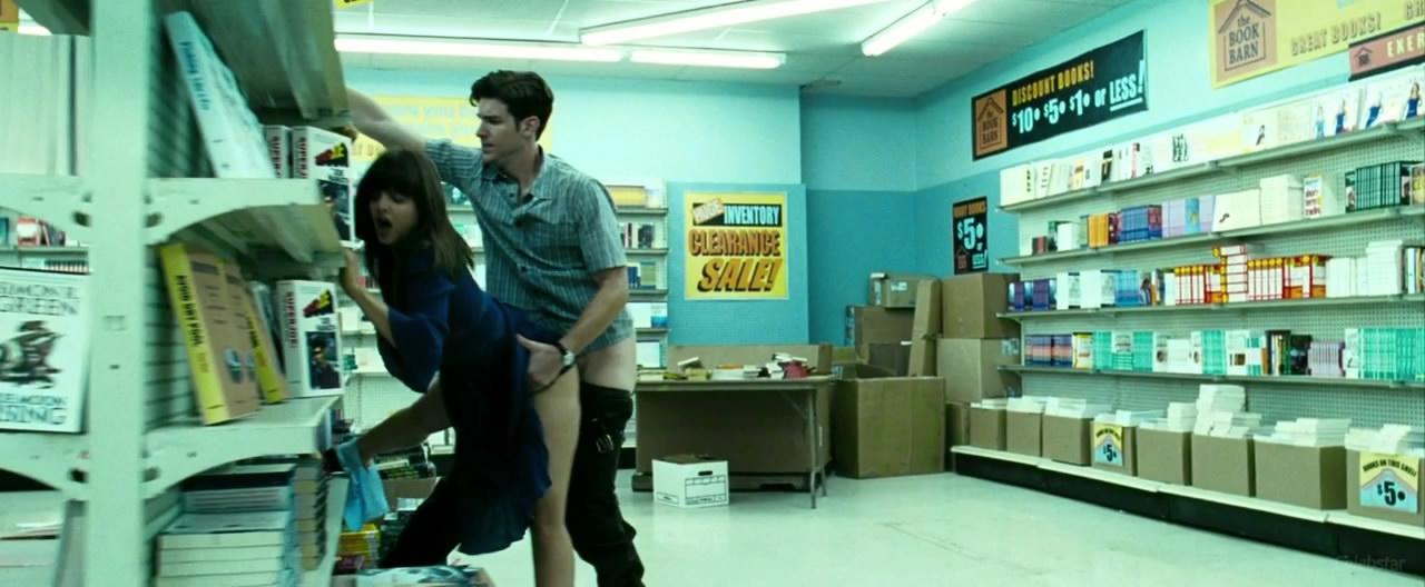 famosas en escenas de sexo