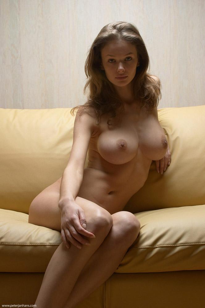 Sonya blade porn