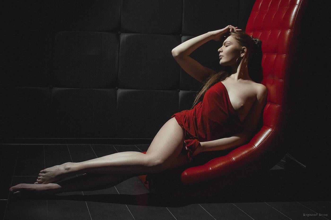 Частные секс фото саратов
