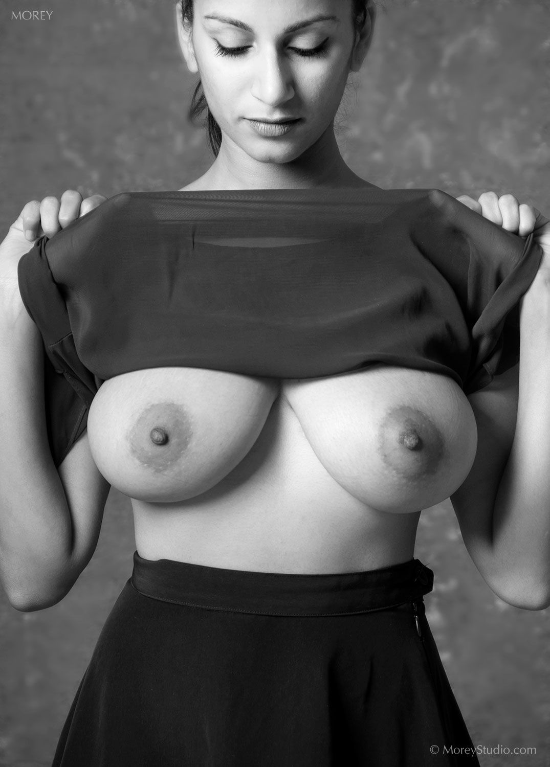 sex black and white nude photography