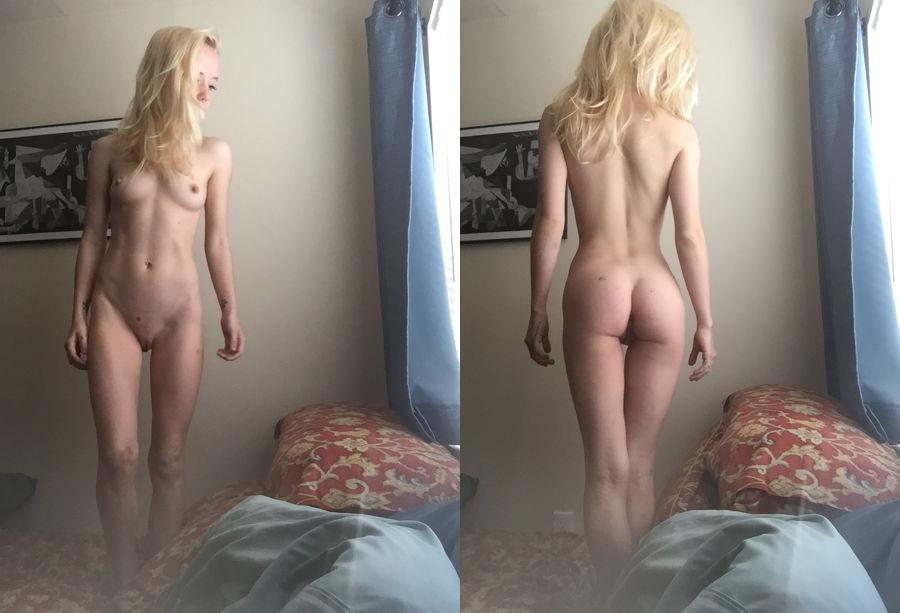 gif video porno
