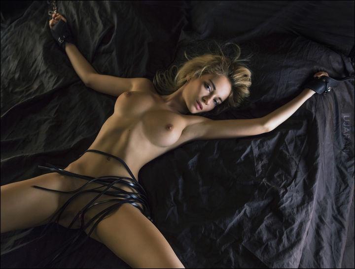 Andreeva xxx natalia Russian Sexwife