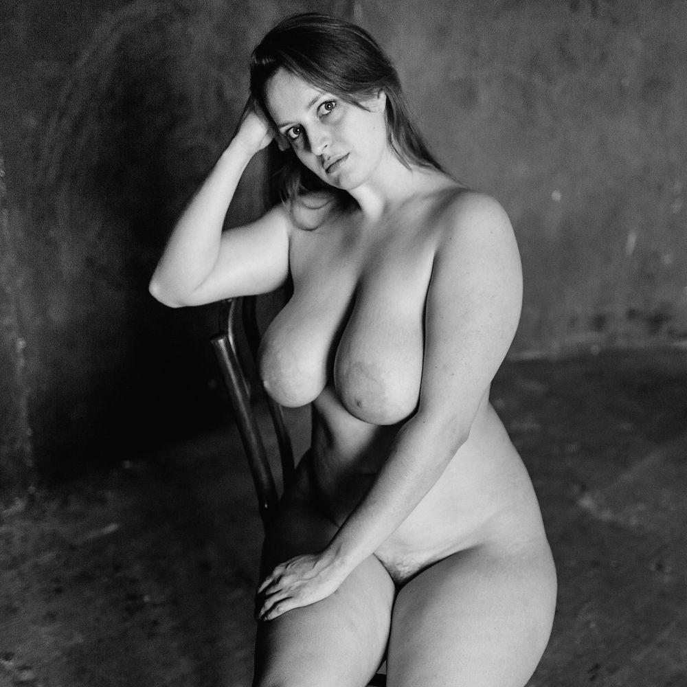 size erotica photos Plus