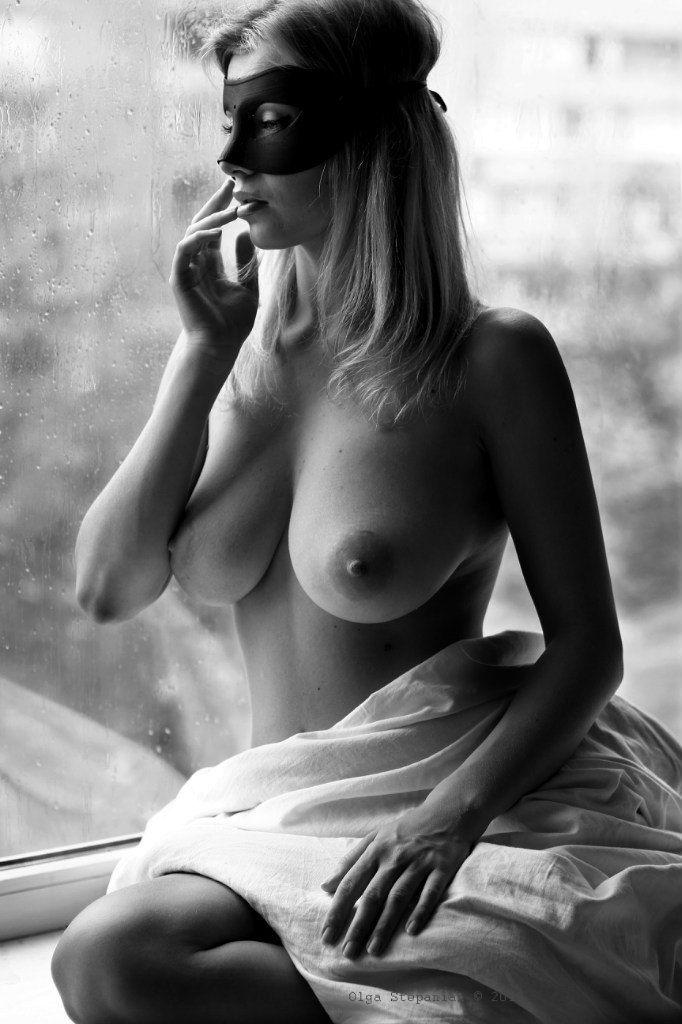 eastern europe nude girls