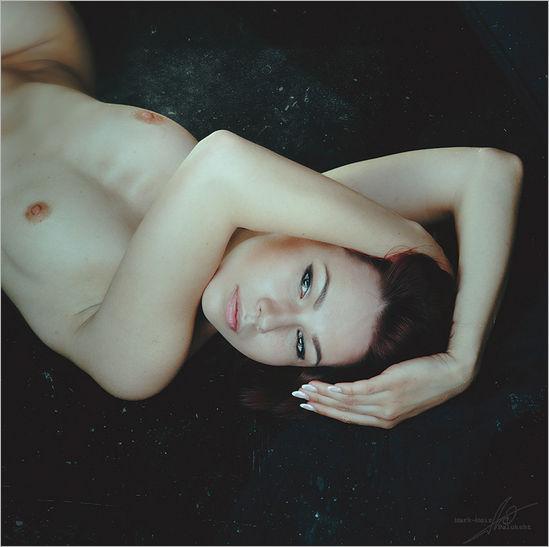 life erotica sb im freien