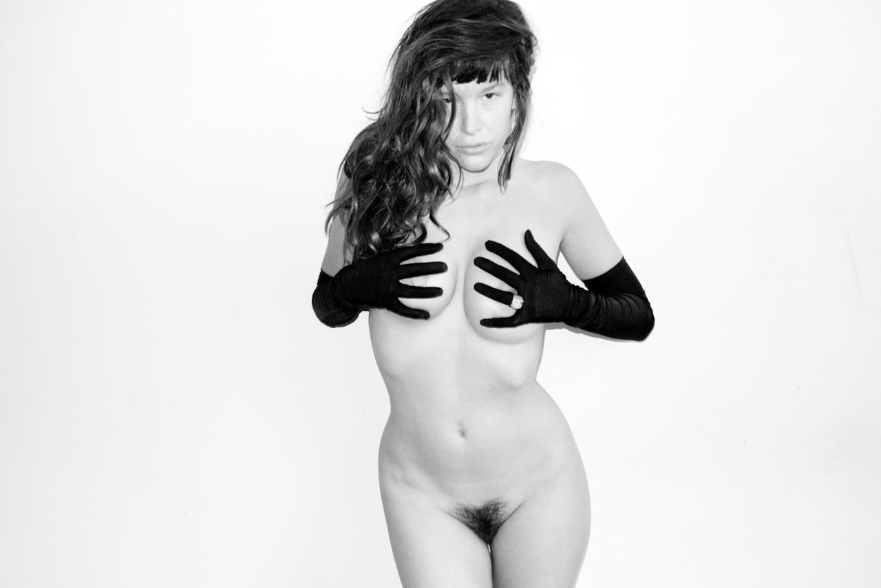 Paginas Para Encuentros Sexuales Terry Richardson Fotos Mujeres Desnudas