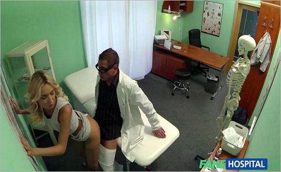 vse-video-ot-fake-hospital