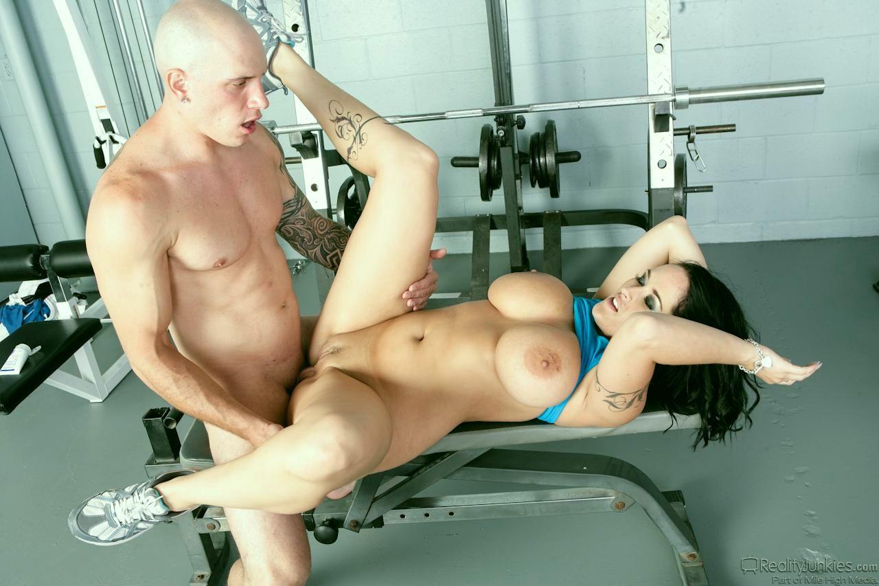 Carmella Bing losing weight - Alrincon.com