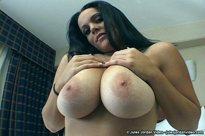 nice porn Natasha pov