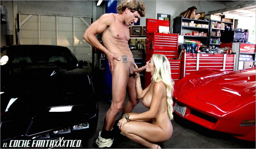 mamada coche madrid el mejor porno gay