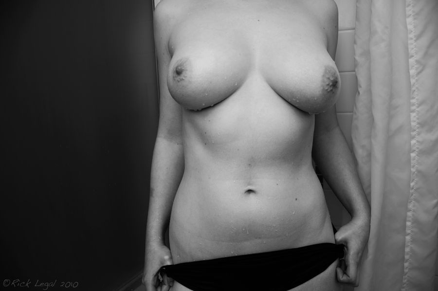 Sexo con uno mismo - 3 part 5