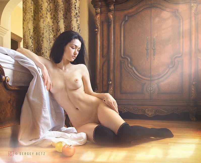 eroticheskie-fotografii-v-galereyah