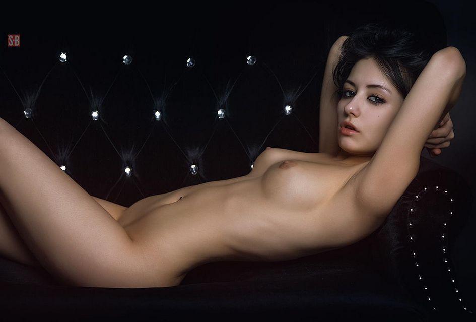 china naked ladies pics