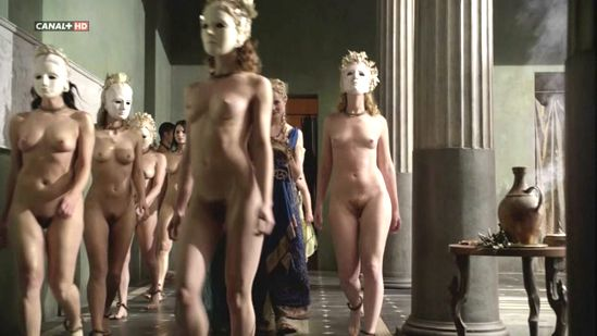prostitutas porn esclava para hombre