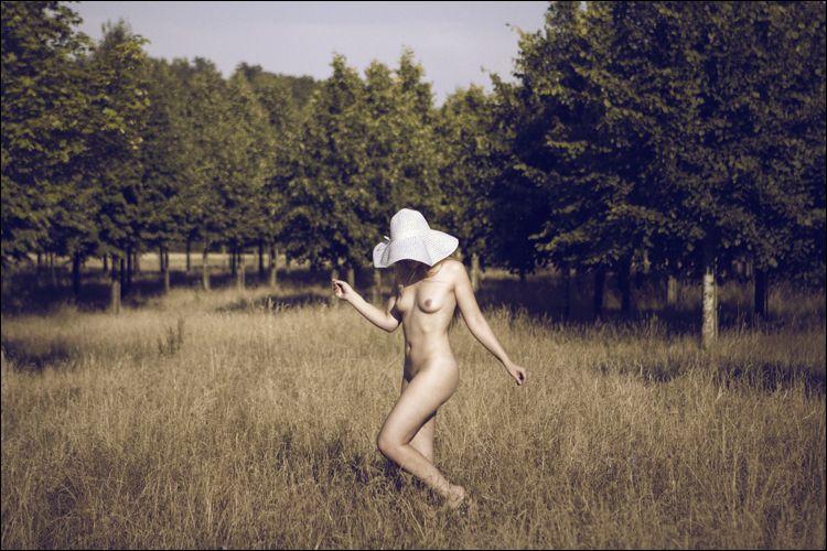 fotoraboti-frantsuzskih-fotohudozhnikov-erotika