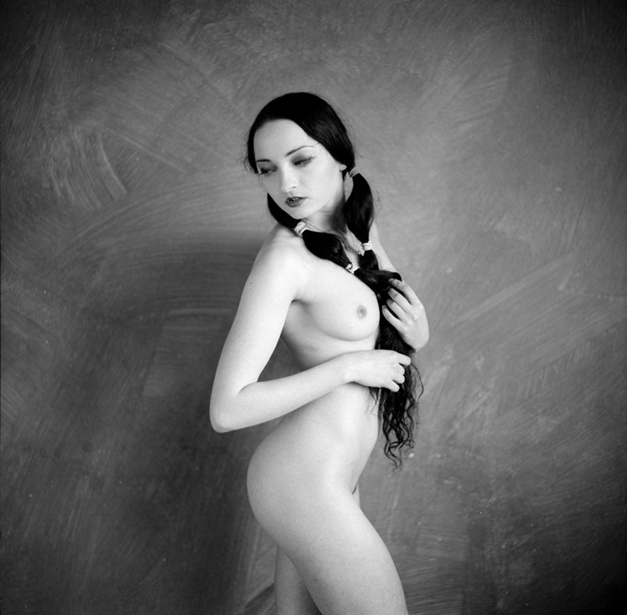 visitando polaco desnudo en Málaga