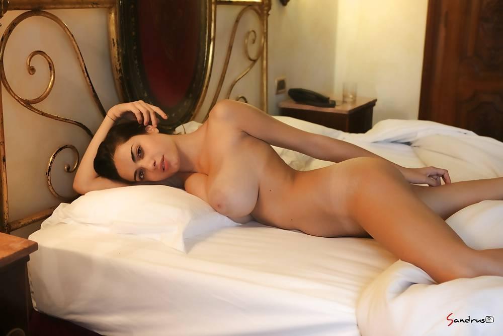 xxx hot panty chick
