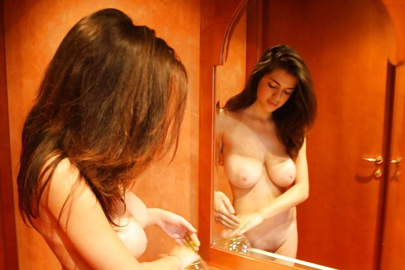 Women who should be more famous: Valentina Matteucci ...