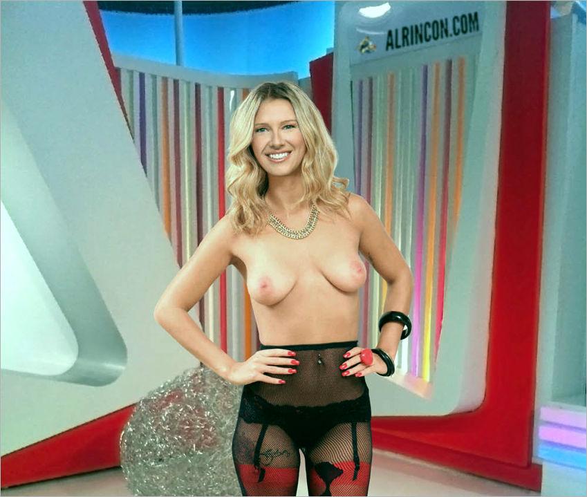 Mejores videos porno españolas famosas Showing Media And Posts For Famosas Espanolas Xxx Veu Xxx Free Hot Nude Porn Pic Gallery