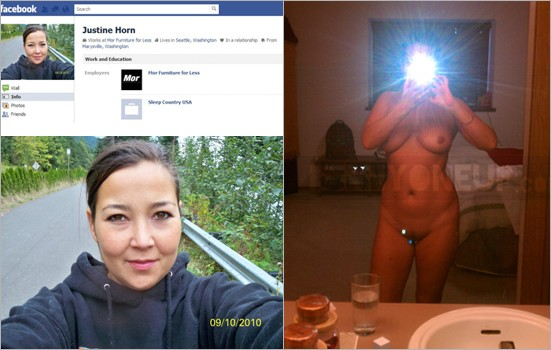 soap opera women naked