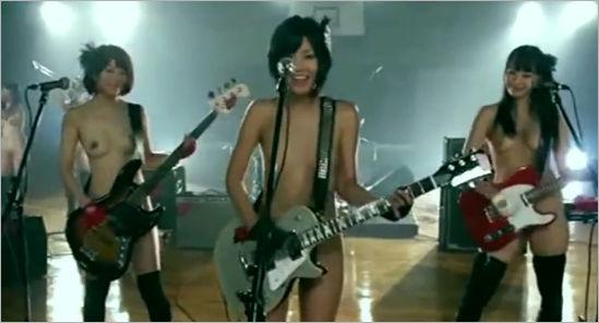 group-nude-fight-bbs-nudist-post