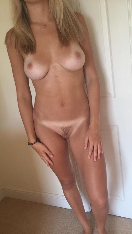 Amateur pics reddit