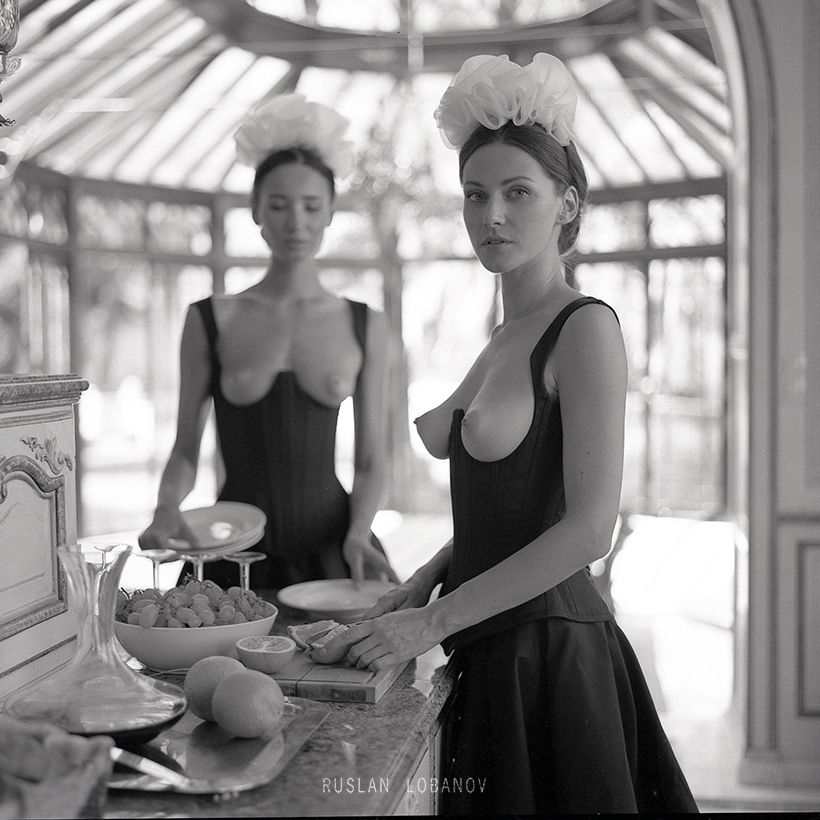 For support. by ruslan lobanov nude photos mistaken