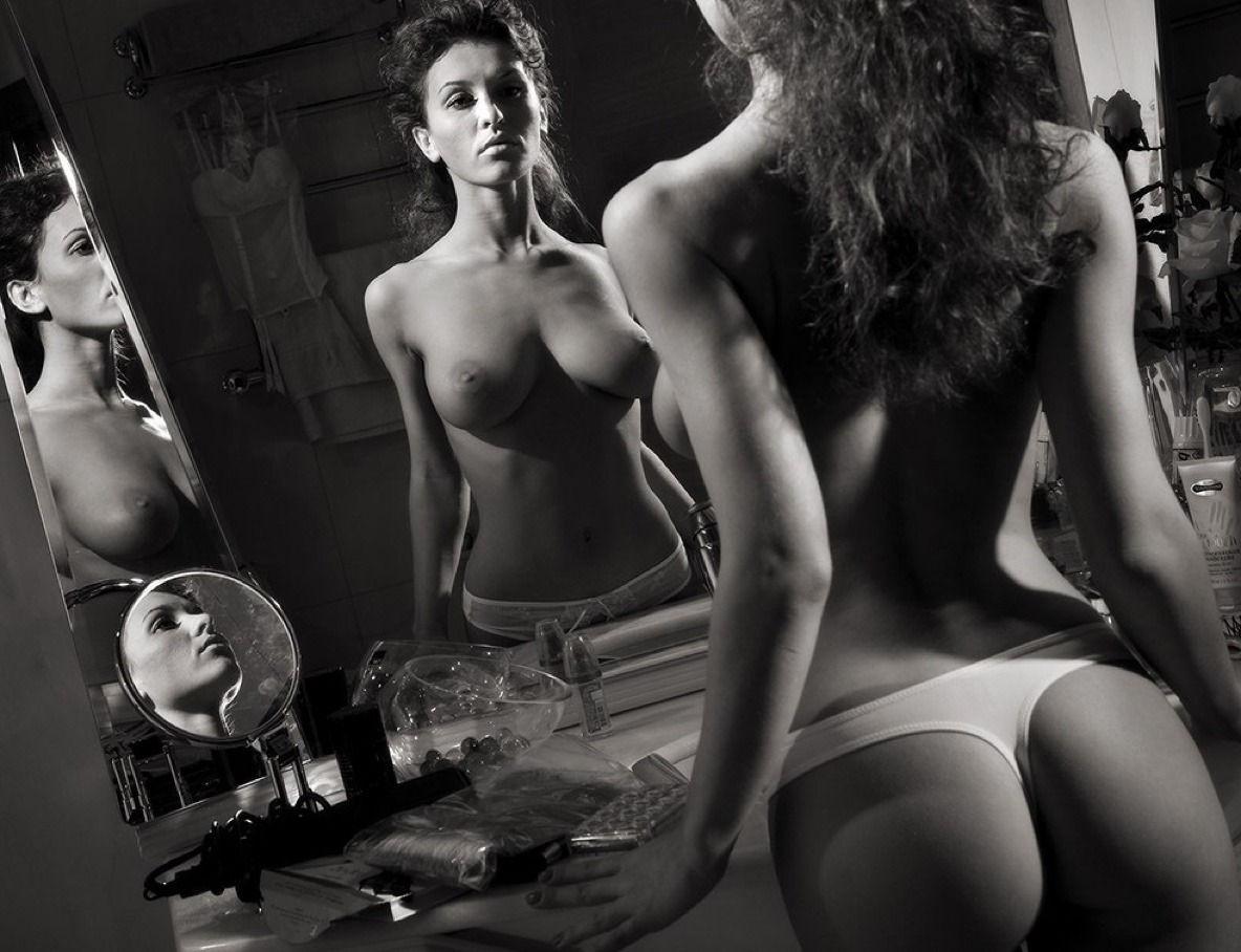 заключении, помните, эротические фото для свободного просмотра поцелуи, объятья, прикосновения