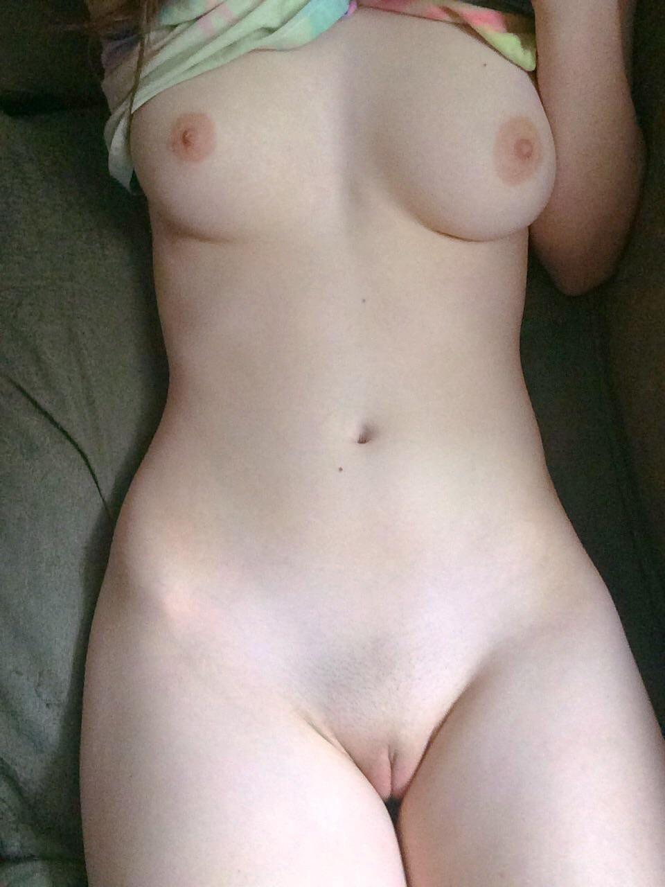 sexy woman muscle porn ebony