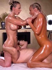 Gorro nude tamara Getting Butt