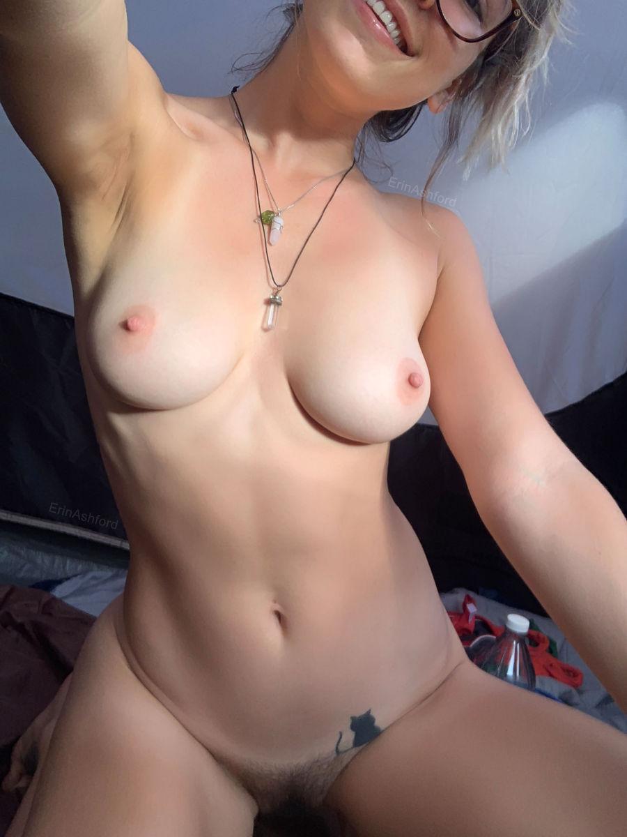 Erin ashford porn