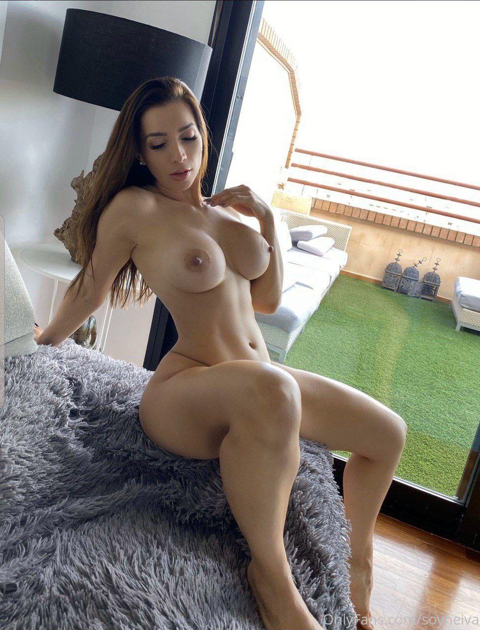 http://www.alrincon.com/imagenesblog3/videos/neiva4a.jpg